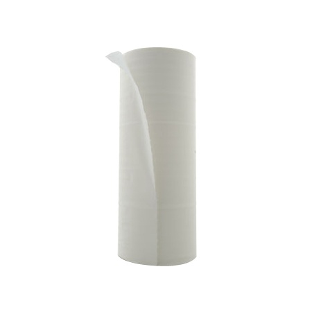Disposable Beauty Roll 10 inch